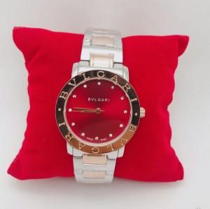 bvlgari ساعت-تصویر 2