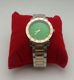 bvlgari ساعت-تصویر 3