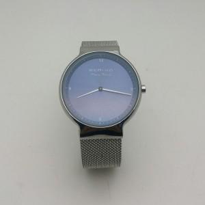 bring ساعت زنانه-تصویر 2