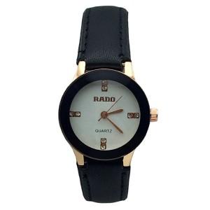 ساعت مچی عقربه ای RADO-تصویر 3