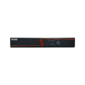 رکوردر OLDEX مدل OAR-0401-P1
