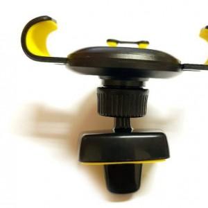 پایه نگهدارنده گوشی موبایل ارلدام مدل EH-24-تصویر 3