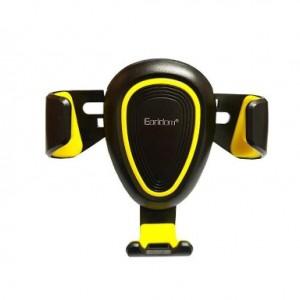 پایه نگهدارنده گوشی موبایل ارلدام مدل EH-24