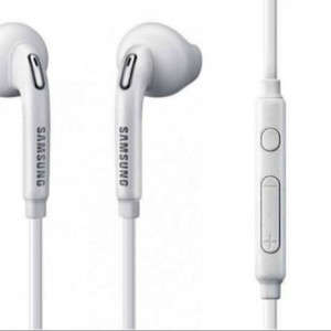 هدفون سامسونگ مدل In-Ear Fit-تصویر 5