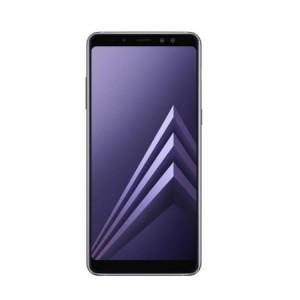 Samsung Galaxy A8 (2018) Dual SIM-Gray