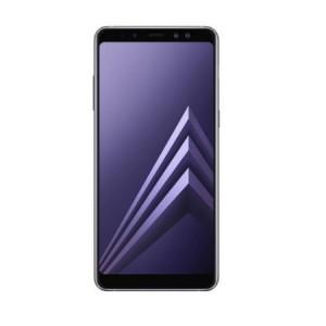 Samsung Galaxy A8 Plus (2018) Dual SIM-Gray