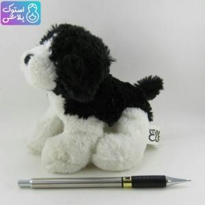 عروسک سگ استوک عروسک سگ استوک-تصویر 2