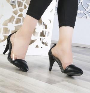 کفش کد ۹۲۷