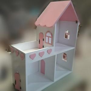استند خونه اتاق کودک-تصویر 2