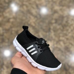 کفش ورزشی ادیداس بافت بچگانه