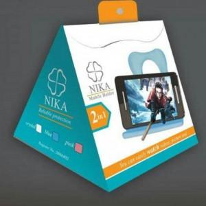 پایه نگهدارنده گوشی موبایل نیکا-تصویر 5