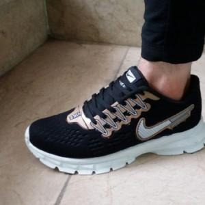 کفش کتانی اسپرت-تصویر 5
