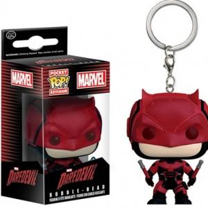 فیگور جاسوویچی فانکوپاپ مدل Daredevil-تصویر 2