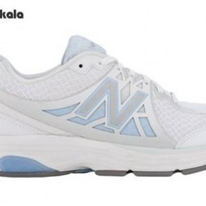 کفش و کتونی پیاده روی زنانه نیوبالانس New Balance SHM-WW847WT2