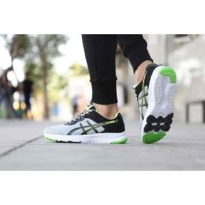 کفش کتانی اسیکس مردانه-تصویر 2