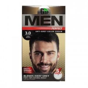 رنگ مو مردانه گپ-تصویر 3