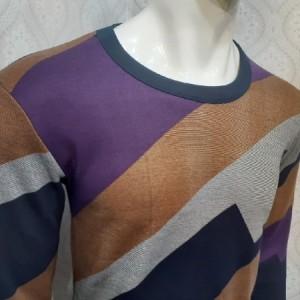 تی شرت خز دار-تصویر 2