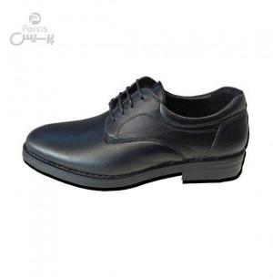 کفش کلاسیک مدل P5