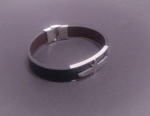 دستبند فروهر-تصویر 3