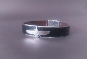 دستبند فروهر-تصویر 2