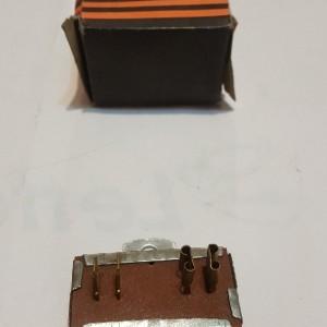 ولتاژ آمپر پیکان-تصویر 2