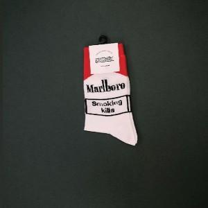 جوراب ساقدار مارلبرو