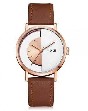 ساعت اسپورت Tomi
