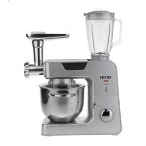همزن چند کاره( ماشین آشپزخانه) مودکس-تصویر 2