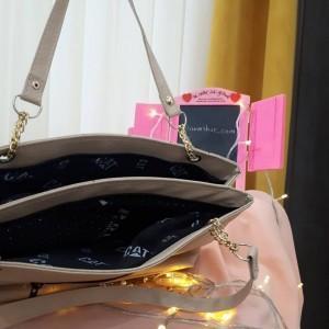 کیف زنانه مدل ۰۰۵-تصویر 2