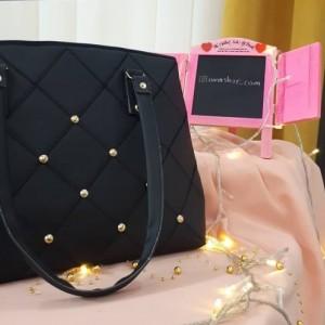 کیف زنانه مدل ۰۰۵