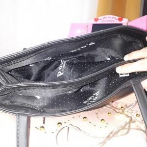 کیف زنانه مدل ۰۰۴-تصویر 3