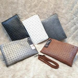کیف دستی و دوشی مدل ویانا-تصویر 2
