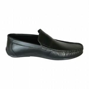 کفش مدل کالج مردانه-تصویر 2