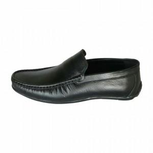 کفش مدل کالج مردانه