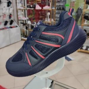 کفش کتانی اسپرت-تصویر 3