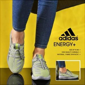 کفش دخترانه Adidas طرح +Energy-تصویر 3