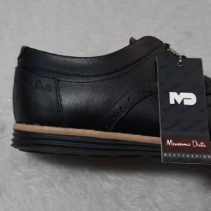 کفش کلاسیک،اسپرت مردانه چرم طبیعی-تصویر 5