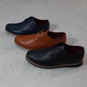 کفش کلاسیک،اسپرت مردانه چرم طبیعی