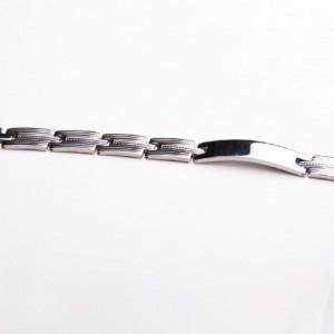 دستبند استیل-تصویر 2
