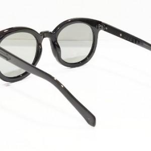 عینک آفتابی اسپرت گرد ویفری-تصویر 5