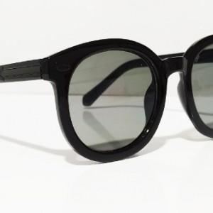 عینک آفتابی اسپرت گرد ویفری-تصویر 3