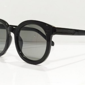 عینک آفتابی اسپرت گرد ویفری-تصویر 2