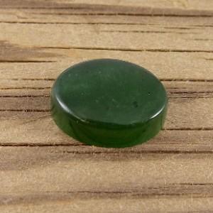 سنگ یشم طبیعی مدل TG642-تصویر 3