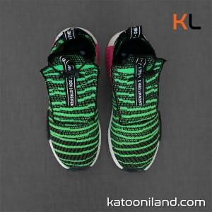کفش ورزشی  آدیداس ان ام دی TS1-تصویر 3