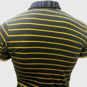 تیشرت مدل دار-تصویر 3