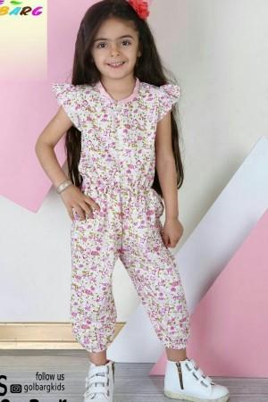 رامپر دخترونه-تصویر 2