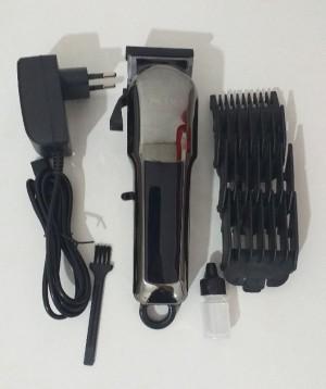 ماشین اصلاح فیلیپس-تصویر 2