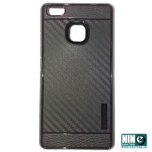 کیف و کاور گوشی - کاور اسپیگن مناسب برای گوشی موبایل هواوی P9-LITEX