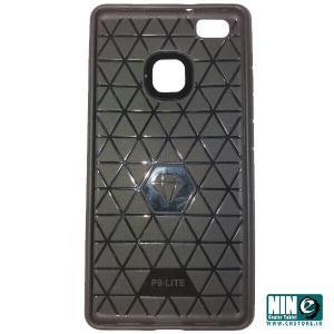 کیف و کاور گوشی - کاور اسپیگن مناسب برای گوشی موبایل هواوی P9-LITEX-تصویر 2