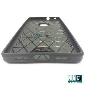 کیف و کاور گوشی - کاور اسپیگن مناسب برای گوشی موبایل هواوی P9-LITEX-تصویر 3